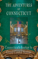 The Adventures of Connecticut